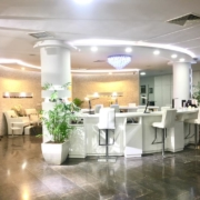 Akoya Beauty Spa